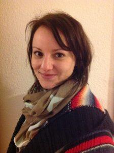 Kristin Völkel